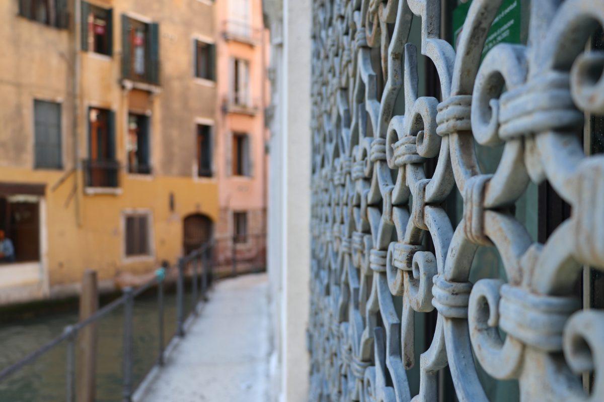 Venedig Details