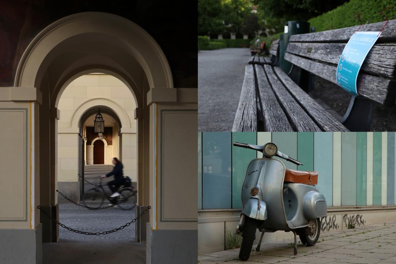 Titelbild Fototour München 08.05.2020